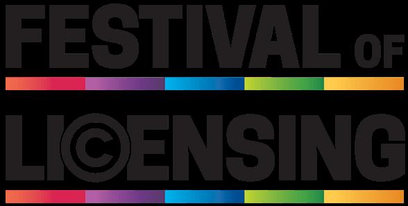 Festival of Licensing