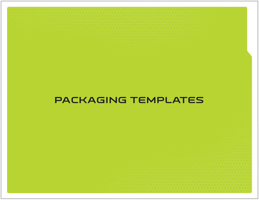 NFL Rush Zone Packaging - Packaging Design 8