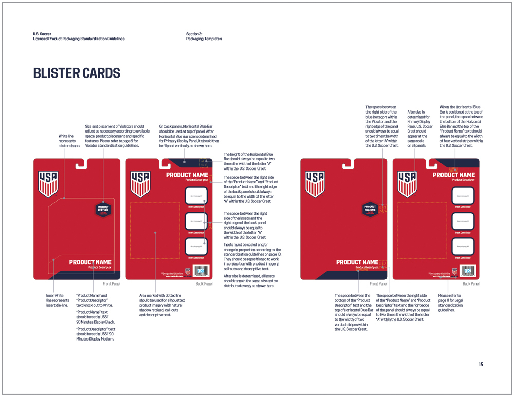 U.S. Soccer Packaging 8