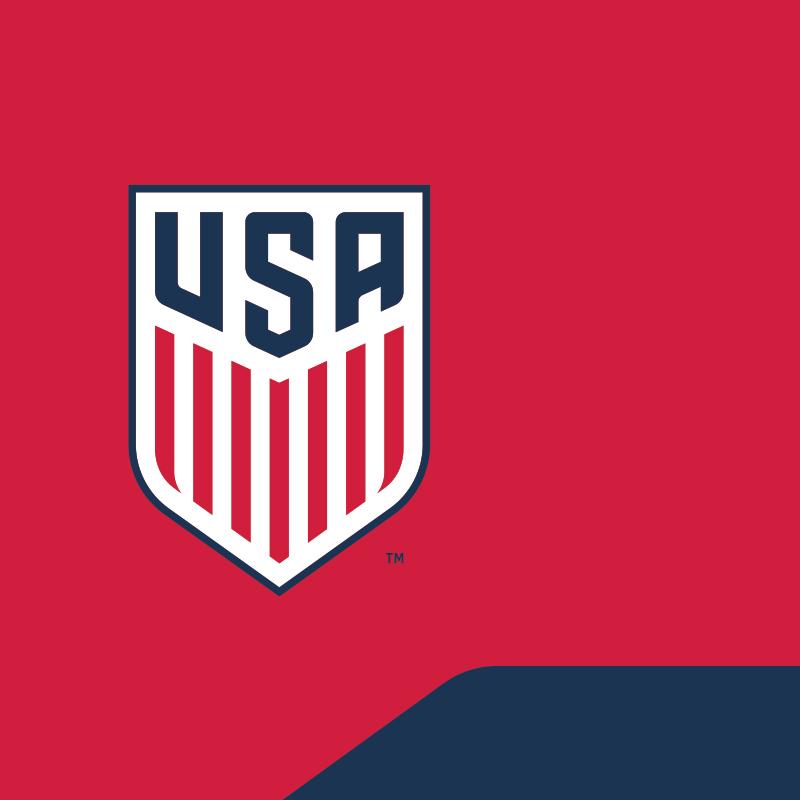 U.S. Soccer Packaging - Portfolio