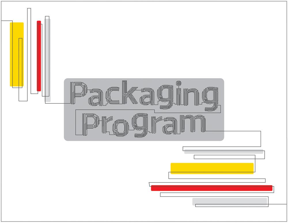 Etch-A-Sketch Style Guide Design 5