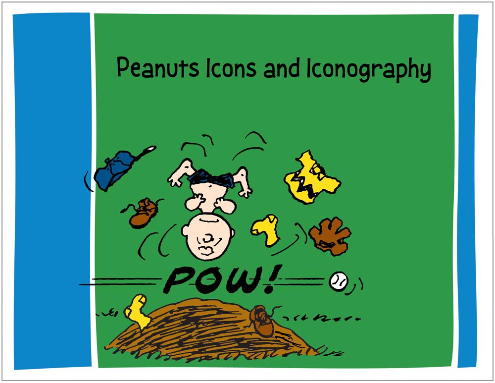 Peanuts Global Brand Guide 14